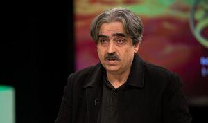 جاهطلبی باکو سناریوی CIA است/ دنبال اختلال در اقتصاد ایران هستند