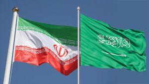گفتگوهای تهران-ریاض؛ حرکت در مسیر درست