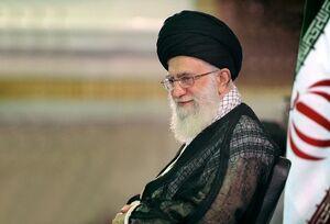 عکس/ دیدار میهمانان کنفرانس وحدت اسلامی با رهبر انقلاب