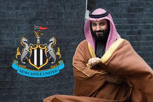 نگرانی باشگاههای لیگ برتری از حضور «بنسلمان» در فوتبال انگلیس