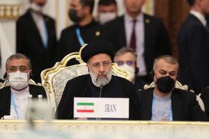 پایان «لحظه تکقطبی آمریکا» / عضویت ایران در سازمان همکاری شانگهای چه منافعی دارد؟