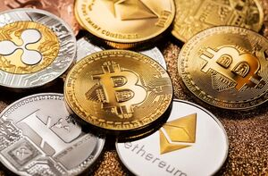 قیمت ارزهای دیجیتالی امروز ۱۸ مهر