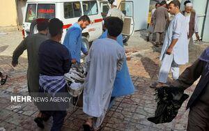 چرا رسانهها در برابر بمبگذار مسجد قندوز سکوت کردند؟