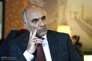 فتوای انتخاباتی آیت الله سیستانی نقشه راه ملت عراق