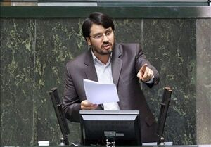گزارش تفریغ بودجه ۹۹ سهشنبه در صحن مجلس قرائت میشود