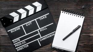 تاریخچه فیلمنامه؛ تغییر و تحول ستون اصلی فیلمها در طی تاریخ سینما