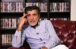 علیرضا افخمی: امیدوارم مردم از ضعفهای سریال «احضار» چشمپوشی کرده باشند