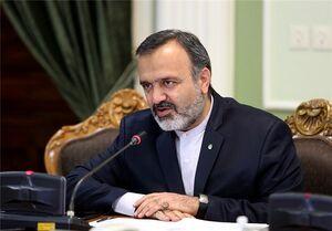 ۷ میلیون ایرانی در نوبت حج و عمره