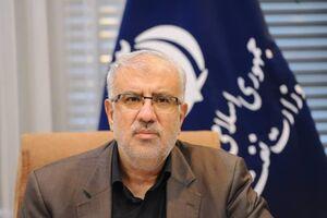 وزیر نفت: خبرهای خوبی در زمینه قراردادهای نفتی در راه است