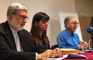 فرانسه میزبان تروریستها و خیانتکارهای فراری/ «آزادی بیان فرانسوی» با چاشنی جنایت و خیانت