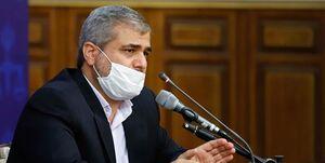 دادستان تهران: یکی از چالشهای کشور موضوع رمز ارزها است