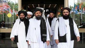 پایان مذاکرات طالبان و آمریکا در دوحه