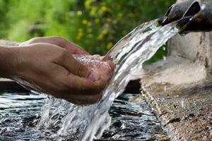 ابعاد جدید پرونده سرقت بزرگ آب در گرگان/ ردپای افراد بانفوذ در پرونده