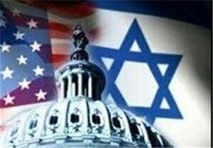 اختلاف آمریکا و اسرائیل بالا میگیرد؟