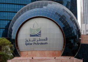 قطر: دیگر به اوپک برنمیگردیم