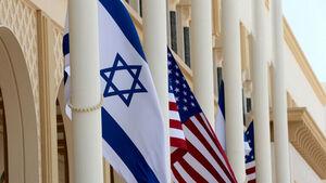 ناکامی اسرائیلیها در پروژه ایران هراسی