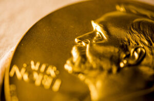 برندگان نوبل اقتصاد امسال را بشناسید