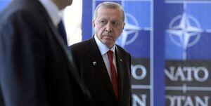 نیوزویک: ترکیه در حال تبدیل شدن به چالشی برای ناتو