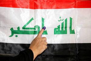 کسب جایگاه نخست انتخابات عراق توسط جریان صدر
