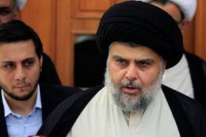 مقتدیصدر: از تمامی سفارتخانهها میخواهیم در تشکیل دولت عراق مداخله نکنند