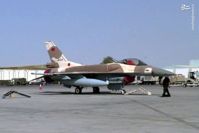 رویارویی مدرنترین تسلیحات روسی و غربی در شمال افریقا / نگاهی به توان نظامی دو کشور مغرب و الجزایر در درگیری احتمالی +تصاویر