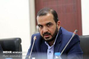 ارسال گزارش ترک فعل «ظریف» به قوه قضائیه