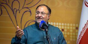 کوشکی: ایران با کمترین هزینه بیشترین امنیت را ایجاد کرد