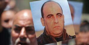 پیام تشکر خانواده شهید فلسطینی خطاب به سید حسن نصرالله