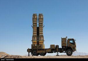 گامهای جدی ایران برای تجهیز شناورها به موشکهای مدرن