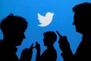 قابلیت جدید امنیتی برای کاربران توئیتر عرضه شد