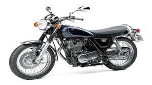قیمت روز انواع موتورسیکلت در بازار +جدول