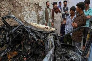 نقش حملات هوایی آمریکا در کشتار غیرنظامیان افغانستانی
