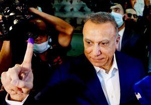 نخست وزیر عراق: فرماندهان امنیتی به حفاظت از صندوقهای رأی ادامه دهند