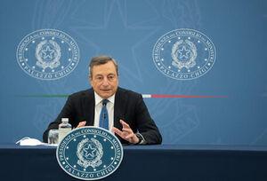 ایتالیا: ارتباط گیری با طالبان مورد نیاز است