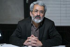 روایت تحقیر رئیسجمهور فراری توسط منافقین