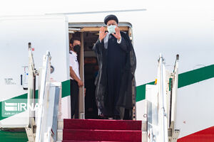 رئیسجمهوری پنجشنبه ۲۲ مهرماه به فارس سفر میکند