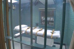 ۸ نکته تکان دهنده درباره مجازات اعدام در آمریکا