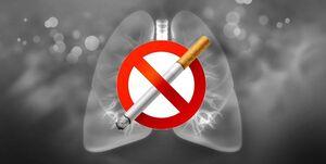 عوامل موثر در ایجاد سرطان ریه کدامند؟