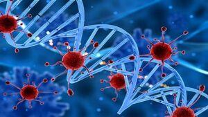 آشنایی با جدیدترین روش درمان سرطان