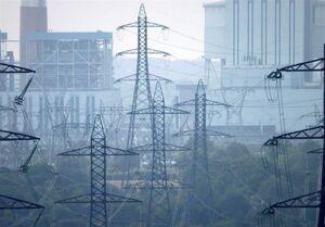 اروپا از افزایش هزینه انرژی رنج میبرد