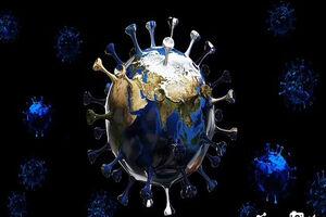 شناسایی میلیون ها ژنوم کرونا در سراسر جهان