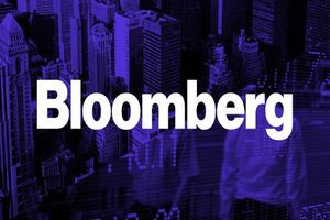 ادعای «بلومبرگ» درباره روند مذاکرات ایران و عربستان