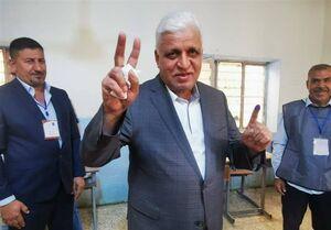 ادامه مخالفتها با نتایج انتخابات عراق؛ درخواست بازنگری در انتخابات