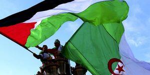 خنثیسازی توطئه اسرائیل در الجزیره