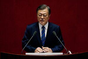 اختلاف کره جنوبی و اسرائیل بر سر قرارداد تسلیحاتی
