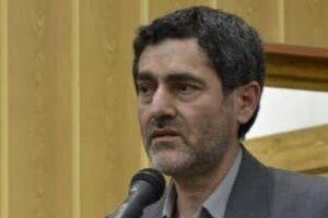 مصوبات سفر ریاست جمهوری به فارس اعلام شد - کراپشده