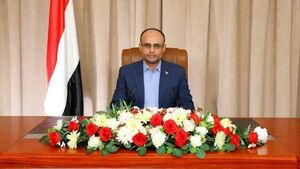 هشدار صنعاء به متجاوزان برای هدر رفتن فرصتهای صلح