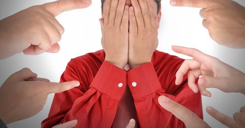چگونه روان پریشی جامعه را درمان کنیم؟