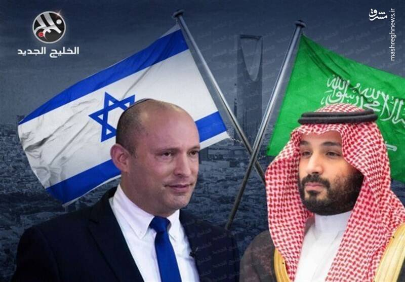 همکاری مشترک سعودی - صهیونیستی  درجعل زندگیحضرت موسی(ع)