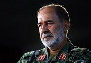 روایت فرمانده یگان ویژه پلیس از اعتراضات خوزستان/ درگیریهای سال ۹۶ بعضاً تا ۱۲ ساعت طول میکشید